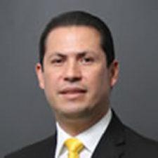 Lic. Elí Macario Castillo
