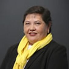 C.P. Leticia Muñoz Vivanco
