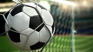 UPHM Futbol