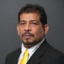ING. CARLOS ALBERTO VÁZQUEZ MEDINA