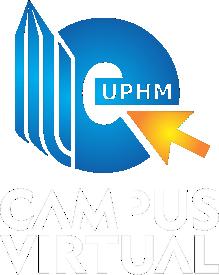 Campus Virtual - UPHM